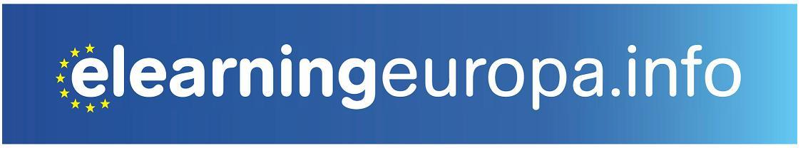 elearningeuropa.info