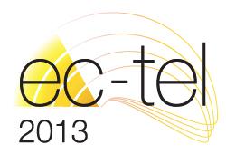 EC-TEL 2013