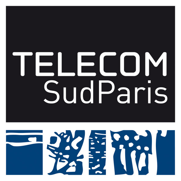 Telecom-sudparis